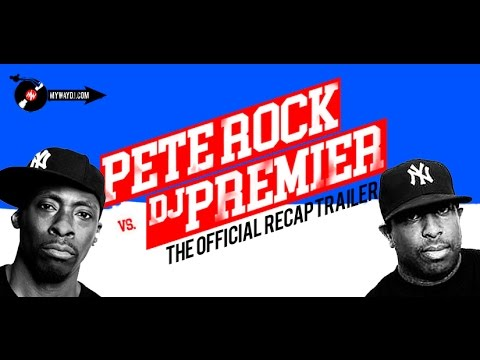dj-premier-vs-pete-rock